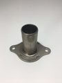 Picture of MINI - 23117545085 Input Shaft Guide R50/R56