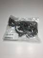 Picture of MINI - 11652444367 - Turbo Fitting Kit R56