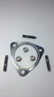 Picture of MINI Cooper S Downpipe Fitting Kit R56