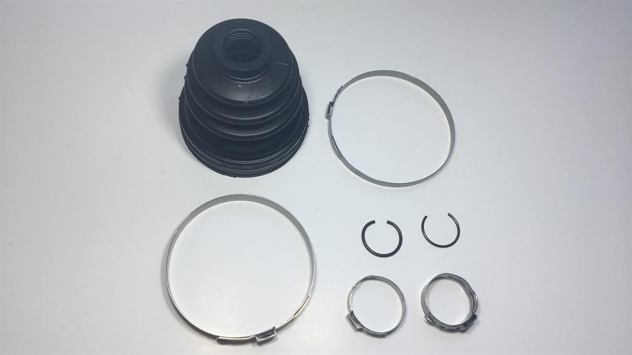 mini 31600002882 inner cv joint boot r53 mini Contactor Wiring Diagram Motor Wiring Diagram