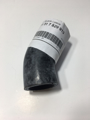 Picture of MINI 11517829913 Water Hose R50