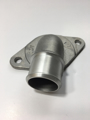 Picture of MINI 11517829916 Coolant Flange Connector