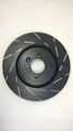 Picture of EBC USR1790 Front Brake Disc R56 JCW(Right)