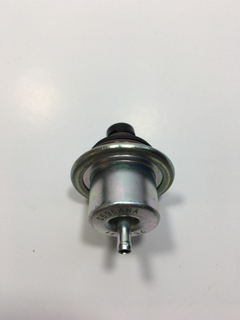 Picture of MINI - 13317574131 - Fuel Pressure Regulator