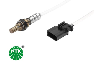 Picture of NTK 02 Sensor