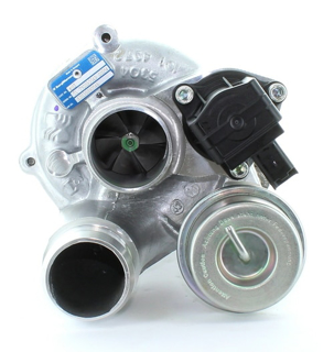 Picture of JCW Turbocharger R56