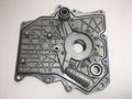 Picture of MINI - 11147573765 Oil Pump&Cover R50/R53