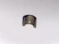 Picture of 1320 spec G&S Valve Single Groove lock 6 degree