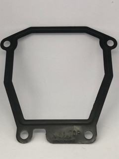Picture of MINI 17511520044 Supercharger Outlet Gasket