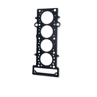Picture of MINI 11127508543 Headgasket 0.65 - R53