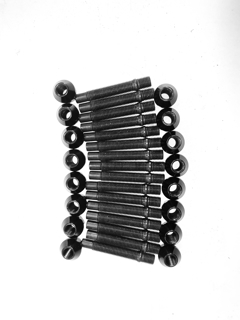 Picture of Wheel Studs R53