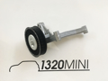 Picture of MINI - 11287570810  - Air Con Replacement Idler Pulley - R50,R53
