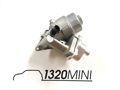 Picture of MINI - 11427562250- Oil Filter Housing R53