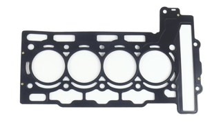 Picture of SCE GASKETS Spartan MLS Head Gasket Mini Cooper 1.6L -R56