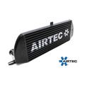 Picture of Airtec ATINTMINI01 Front Mount Intercooler MINI COOPER S R56