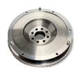 Picture of TTV Lightweight Single Mass Flywheel R50 52 53