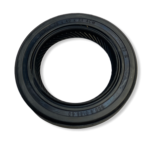 Picture of MINI - 23117518633 - Gearbox Input Shaft Oil Seal - R53