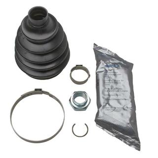 Picture of GKN Lobro CV Boot Kit - MINI ONE - COOPER R50