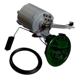 Picture of Siemens VDO Fuel Pump R53
