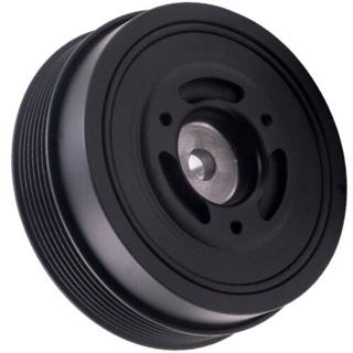 Picture of MINI - 11237525135 - Crankshaft Damper R53