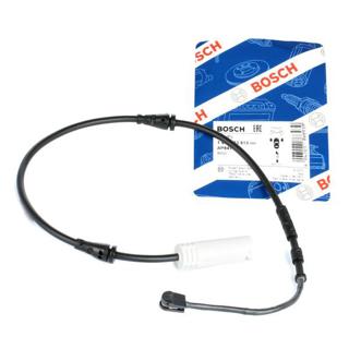 Picture of Bosch Front Brake Pad Wear Sensor R56