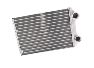 Picture of MINI - Heater Matrix