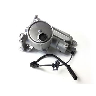 Picture of MINI - 11417647376 -  Oil Pump R53