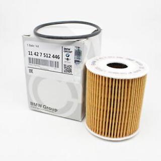 Picture of MINI - 11427512446 - Oil Filter R50/53