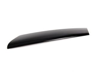 Picture of MINI - 51137128158-  Black A Trim Cover R50/52/53 Right Side