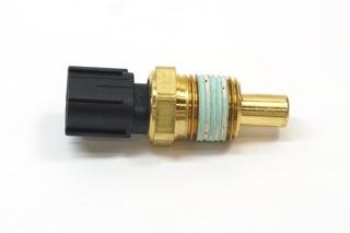 Picture of MINI - Water Temperature Sensor - R53
