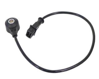 Picture of MINI R50-R53 Knock Sensor 12141487246