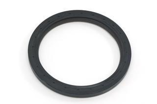 Picture of MINI - 11117568263 -  Rear Main Oil Seal R56