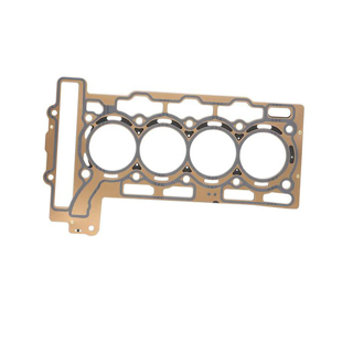 Picture of MINI - 11127595138 R56 Cooper S Head Gasket R56