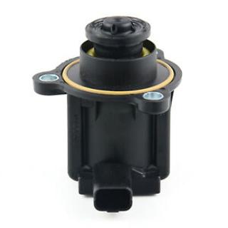 Picture of MINI - Boost Control Valve - 11657593273