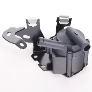 Picture of MINI R56 Water Pump 11537630368