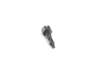Picture of MINI R56 Thermostat Bleed Screw 11537559883