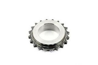 Picture of MINI - 11217588996 - Crankshaft Sprocket R56