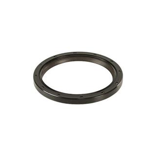 Picture of MINI - 11117568263 -  Crankshaft Seal R56