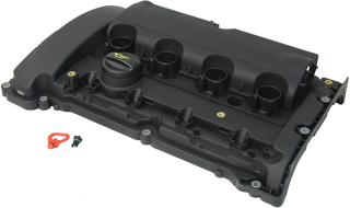 Picture of MINI - Rocker Cover - R56 - N14 : 11127646555