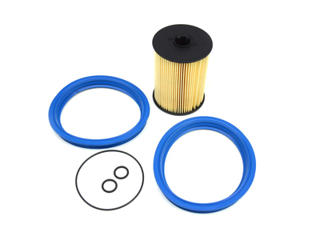 Picture of MINI - Fuel Filter  - 11252754870 - R56