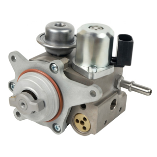 Picture of MINI - 13517588879 - Direct Injection Fuel Pump - N14 - R56