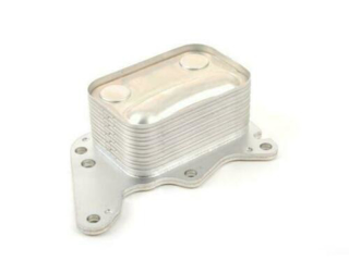 Picture of MINI - 11427552687 - Engine Oil Cooler R56