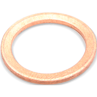 Picture of Sump Plug O Ring - R56 - 11137804900 - W16
