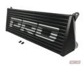 Picture of PRO ALLOY Front Mount Intercooler
