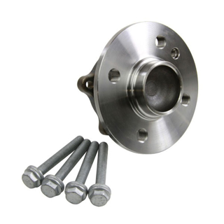 Picture of SNR Wheel Bearing Kit R56 Rear