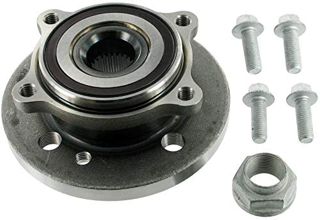 Picture of SKF Front  Wheel Bearing Kit - R56 and R53 GP Only