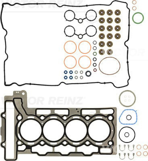 Picture of Victor Reinz 02-38010-01 Cylinder Head Gasket Kit  - R56
