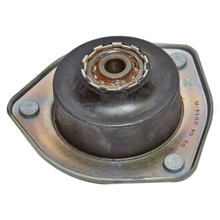 Picture of SKF Top Suspension Mount - R56