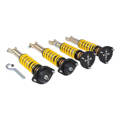 Picture of ST XTA Coilovers - R56
